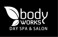 Massage Day Spa and Hair Salon Body Works - Lynchburg VA, Facial, Haircut, Wedding, Waxing, Makeup, Manicure, Pedicure
